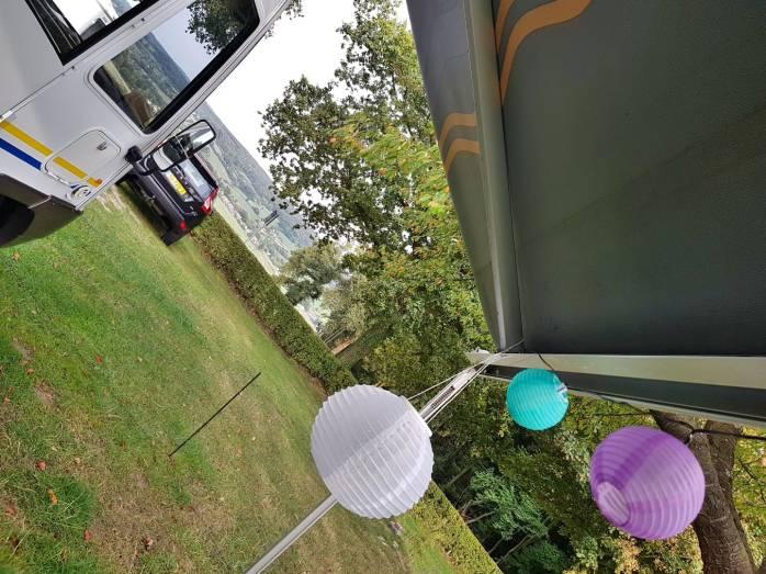 PHOTO-2018-09-09-19-32-59